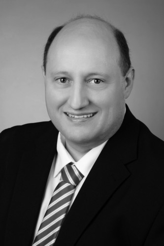 Markus Trinler