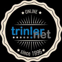 trinler.net since 1996