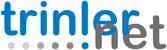 trinler.net Logo